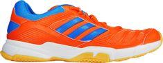 Adidas superge BT Boom, oranžne