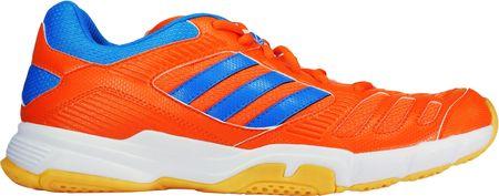 Adidas superge BT Boom, oranžne, 44,7