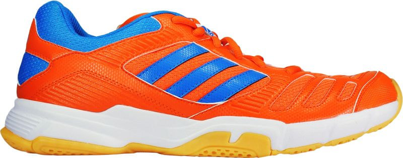 Adidas BT Boom Orange/Navy 39,3