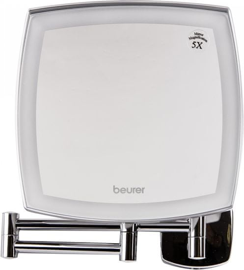Beurer BS 89