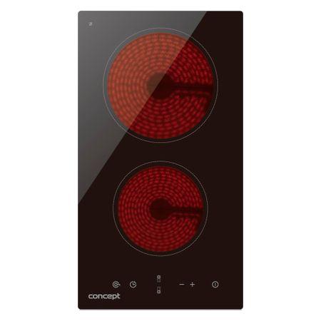 CONCEPT płyta ceramiczna SDV 2330