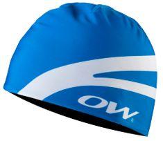 One Way Mia Figura Racing Hat Jr.
