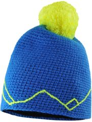 One Way Denuro Thermoknit Hat