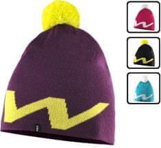 985dbec2df4 One Way Garab Thermoknit Hat