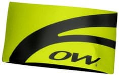 One Way Mia Figura Headband - Wide