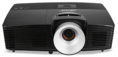 Acer X113P (MR.JM311.002)