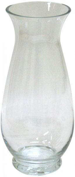 Toro Váza zaoblená, 2,4 litru