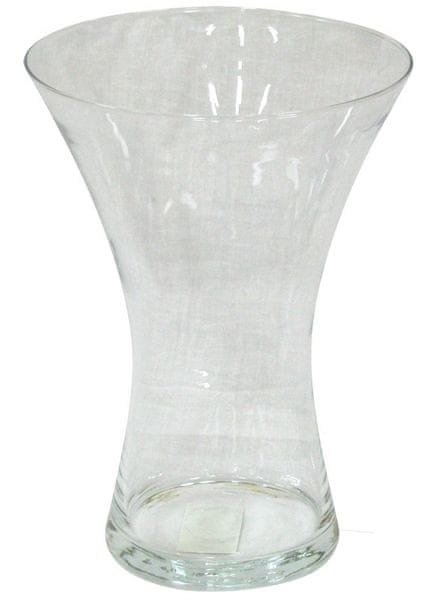 Toro Váza otevřená, 2 litry