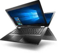 Lenovo IdeaPad Yoga 500-14IBD (80N400UHCK)