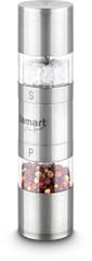 Lamart lamart mlinček za začimbe LT7013 - odprta embalaža