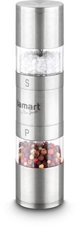 Lamart mlinček za začimbe LT7013