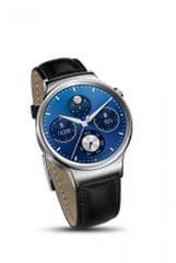 Huawei smartwatch Watch W1