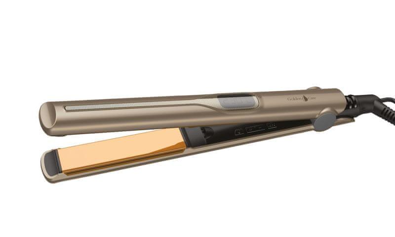 Concept VZ1400