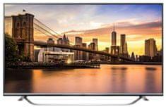 LG 4K TV sprejemnik 55UF778V