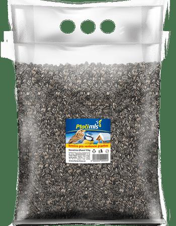 Progasta sončnična semena, 10 kg