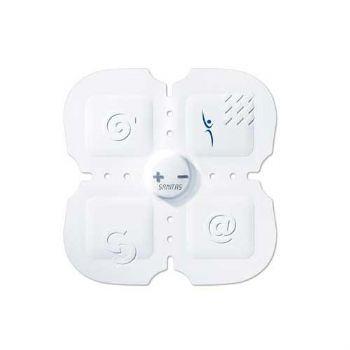 Sanitas Sixpack EMS stimulator SEM 15