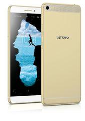 Lenovo Phab Plus, zlatý - II. jakost