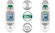 Medisana termometr TM 750