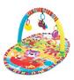 3 - Playgro igralna podloga ''igraj se v parku''
