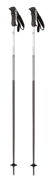Elan Speed Anthracite (2015) 125cm