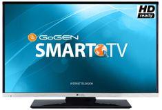 Gogen TVH 24E384 WEB