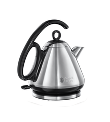 Russell Hobbs 21280-70 Legacy Kettle Polished 2.4kw