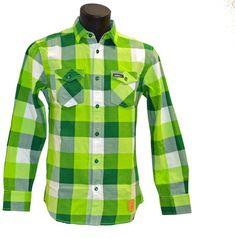Elan srajca Promo 70 PST70315