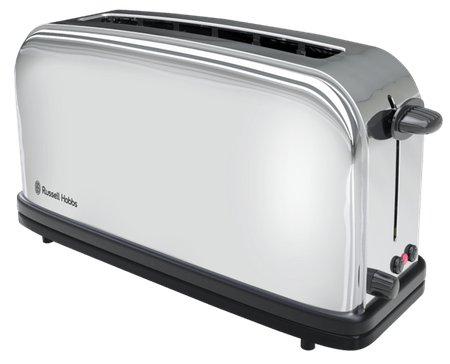 Russell Hobbs toster 21390-56