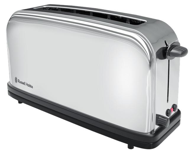 Russell Hobbs 21390-56/RH Chester Long Slot Toaster