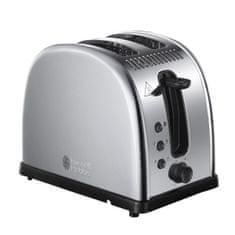 Russell Hobbs 21290-56 Legacy 2SL Toaster