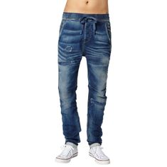 Pepe Jeans moške kavbojke Caxton