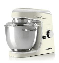 Zelmer robot kuchenny ZFP 1100C