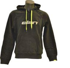 Elan pulover Fix PST00915