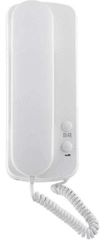 EMOS parlafon H1130