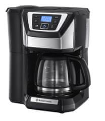Russell Hobbs 22000-56 Chester Grind & Brew