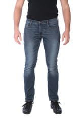 Mustang férfi farmer Oregon Tapered