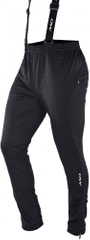 One Way Tomo Softshell Pants
