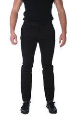 Peak Performance pánské jednobarevné kalhoty