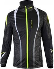 One Way Carbon Premio Softshell Jacket