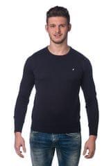 Peak Performance pánský svetr
