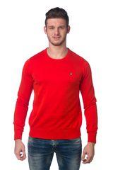 PeakPerformance pánský svetr
