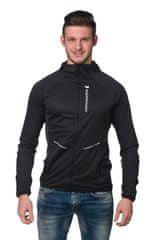 PeakPerformance férfi kabát