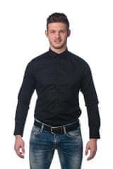PeakPerformance pánská košile