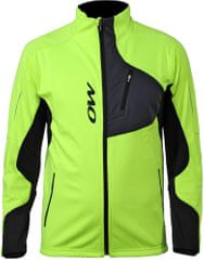 One Way Freedom Softshell Jacket