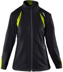 One Way Nella Softshell Jacket