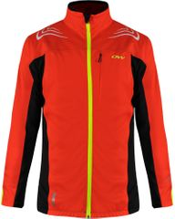 One Way Cata Pro Women's Softshell Jacket