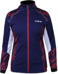 One Way Nirja 2 Women's Softshell Jacket