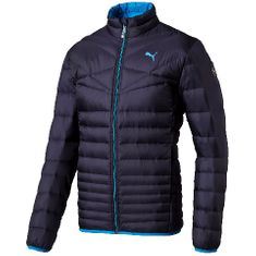 Puma Active 600 Packlight Down Jacket New