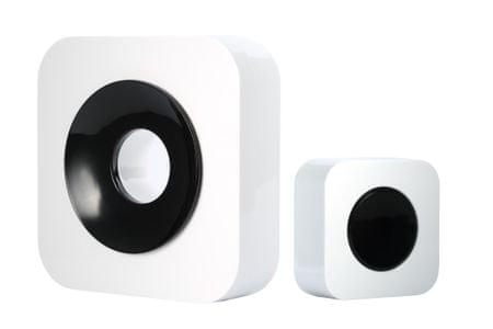 Optex dzwonek bezprzewodowy Optex 990227