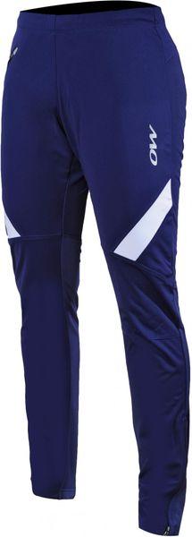 One Way Ranya Women's Softshell Pants Dark Blue L